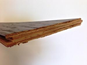 engineered-wood-flooring
