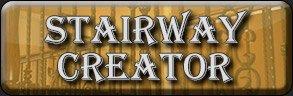Stairway Creator
