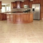 tile-floor-kitchen