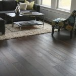 traditional-engineered-wood-flooring
